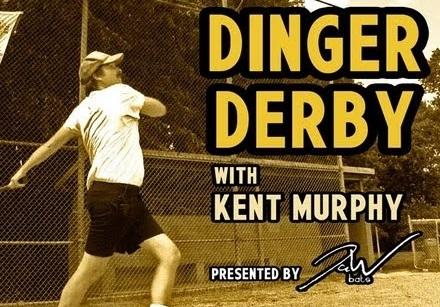 Kent-Murphy54695fc276df6.jpg